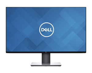 DELL UltraSharp U3219Q 4K