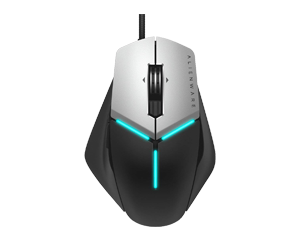 Alienware Elite Gaming AW958
