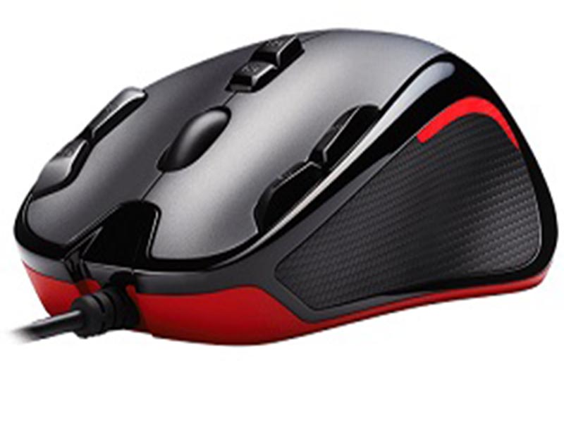 LOGITECH G300 MOUSE WINDOWS 8 DRIVER DOWNLOAD