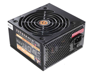 NEOLUTION Gamemaster Pro 700W