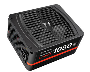 THERMALTAKE Toughpower Grand 1050W Platinum