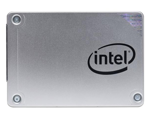 INTEL 540s SERIES 120GB