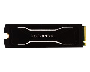 Colorful CN600s 240GB M.2 NVMe