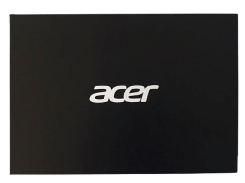 ACER RE100  1TB