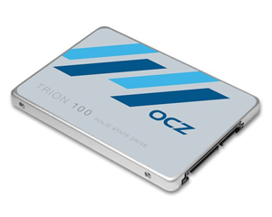 OCZ TRION 100 Series 120GB