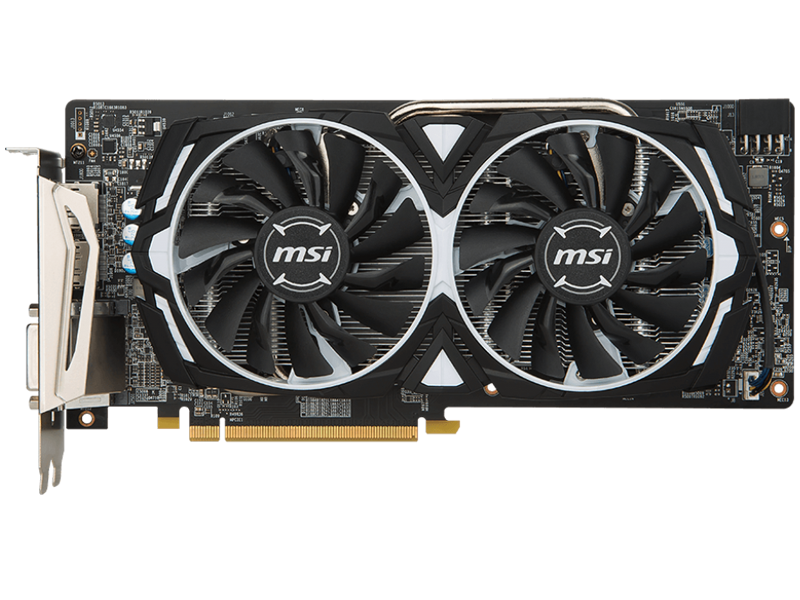 on 3d Card For Pc