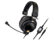 Audio Technica PG1 Black