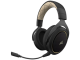 Corsair HS70 SE Wireless 7.1 Gold