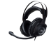 HYPERX Cloud Revolver S 7.1 Gun Metal