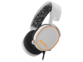 SteelSeries Arctis 5 Wired 7.1 RGB White