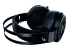 RAZER Thresher 7.1 Wireless 2