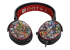 SteelSeries Arctis 5 Dota2 Limited Edition 2