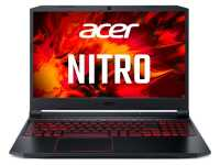 Notebook Acer Nitro 5 AN515-55-517N