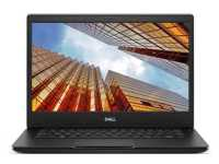Notebook DELL Latitude 3400-SNS3400008