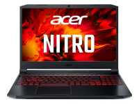 Notebook Acer Nitro 5 17 AN517-52-76JR