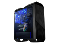 Raidmax Monster II SE Black