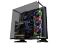 THERMALTAKE Core P3 Tempered Glass Edition