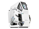 THERMALTAKE AH T600 White