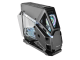THERMALTAKE AH T600 Black