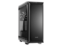 BE QUIET Dark Base Pro 900 Silver R2.0
