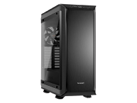 BE QUIET Dark Base Pro 900 Black R2.0