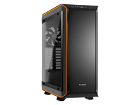 BE QUIET Dark Base Pro 900 Orange R2.0