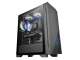 THERMALTAKE H330 TG Black
