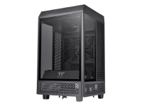 THERMALTAKE The Tower 100 Black