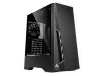 Antec DP501 Dark Phantom