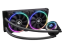 ID-COOLING ZOOMFLOW 240 RGB