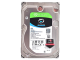 SEAGATE IronWolf 8TB NAS 7200 RPM ST8000VN0022