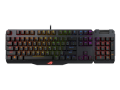 ASUS ROG Claymore RGB MX-Red