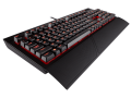 Corsair K68 Mechanical Keyboard