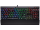 Corsair K70 LUX RGB Mechanical - Cherry MX RGB Blue
