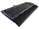 Corsair K70 RGB Mechanical Keyboard Rapid-Fire