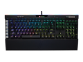 Corsair K95 RGB PLATINUM MX-Brown