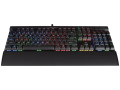 Corsair RGB K70 Gaming Keyboard MX Red