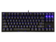 Ducky One 2 TKL MX-Red