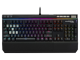 Kingston Hyper-X Alloy Elite RGB MX-Brown