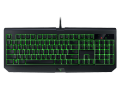 RAZER Blackwidow Ultimate IP54