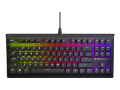 SteelSeries Apex M750 TKL QX2-Red