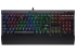 Corsair K70 RGB Mechanical Keyboard Rapid-Fire 1