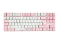 Varmilo SAKURA MX-Speed
