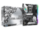 ASROCK Z490 Steel Legend