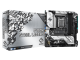 ASROCK B460M Steel Legend