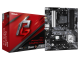 ASROCK B550 Phantom Gaming 4/ac