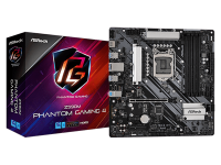 ASROCK Z590M Phantom Gaming 4