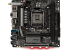 ASROCK Fatal1ty Z370 Gaming-ITX/ac 1