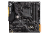 ASUS TUF B450M-PLUS GAMING 1