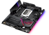 ASUS ROG Zenith Extreme Alpha 2